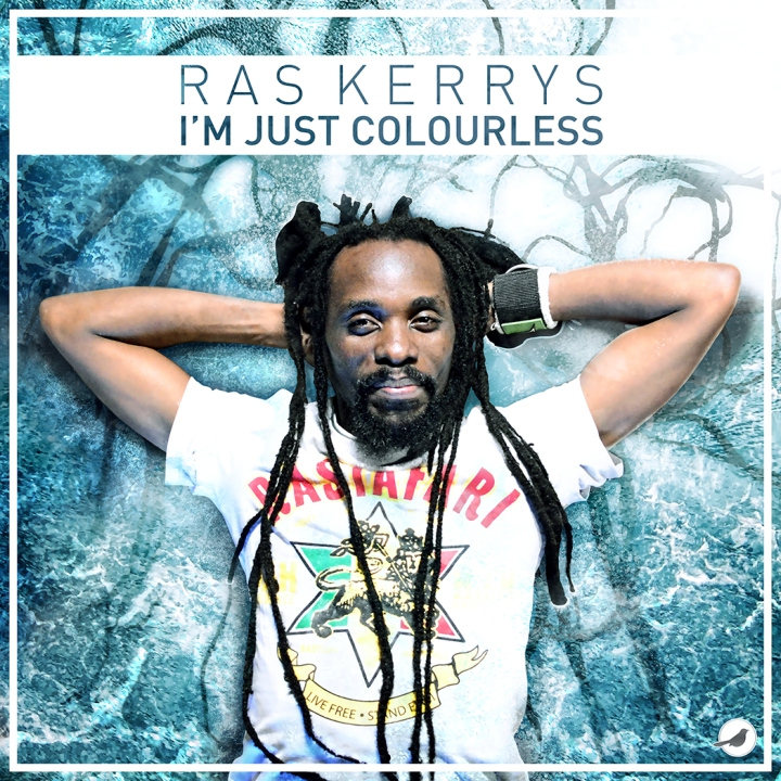 ras-kerry-colourless-album-cover-version-4-medium-kopie