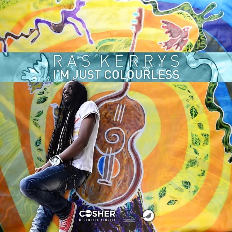 ras-kerry-colourless-cd-print-square